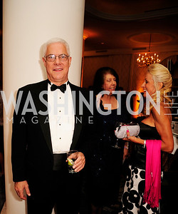 Marvin Rosokoff,September 21,2013,Sixth Annual Joan Hisaoka Make  a Difference Gala,Kyle Samperton