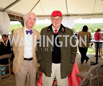 Baird Sullenger,Bill Thomas,May 4 2013,Spring Gold Cup Races,Kyle Samperton