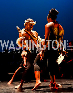 """Symphony in Step."" Photo by Tony Powell. 2013 Step Afrika Gala. Atlas Performing Arts Center. June 6, 2013"