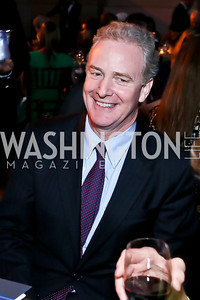 Rep. Chris Van Hollen. Photo by Tony Powell. WL The Children's Inn at NIH 25th Annual Congressional Gala. Mellon Auditorium, October 1, 2013