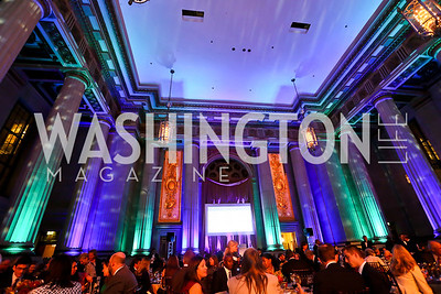 Photo by Tony Powell. WL The Children's Inn at NIH 25th Annual Congressional Gala. Mellon Auditorium, October 1, 2013