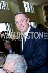 Michael Kaiser. Photo by Tony Powell. 2013 Kennedy Center Honors George Stevens Brunch. Mandarin Oriental. December 8, 2013