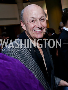 Victor Shargai. Photo by Tony Powell. 2013 RAMMY Awards. Marriott Wardman Park. June 23, 2013