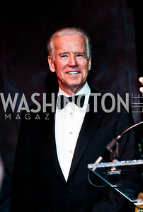 Vice President Joe Biden. Photo by Tony Powell. 2013 Opera Ball. Villa Firenze. April 6, 2013