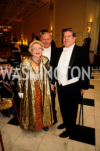 Beverly Simmons,John Coulter,Phillip Schmidt,January 11,2013,The 43rd Russian  New Year's Eve Gala,Kyle Samperton