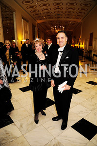 Princess David Chavchavadze,,Kip Guen,January 11,2013,The 43rd Russian  New Year's Eve Gala,Kyle Samperton