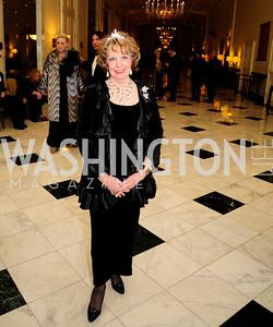 Princess David Chavchavadze,January 11,2013,The 43rd Russian  New Year's Eve Gala,Kyle Samperton