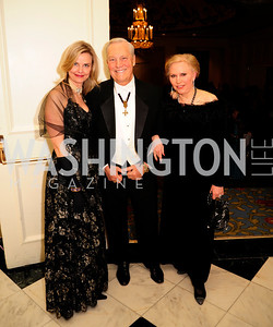 Christina Culver,Robert Heggestad,Olga Ryan,January 11,2013,The 43rd Russian  New Year's Eve Gala,Kyle Samperton