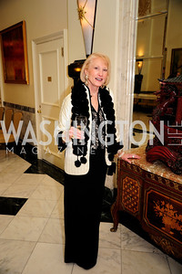 Lola Reinsch,,January 11,2013,The 43rd Russian  New Year's Eve Gala,Kyle Samperton