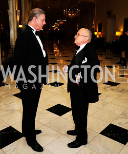 Gary Akin,Allen Lewin,,January 11,2013,The 43rd Russian  New Year's Eve Gala,Kyle Samperton