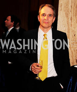 Mortimer Sellers,February 12,2013,The Atlantic  and National Journal Toast to the 113th Congress,Kyle Samperton