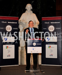 Rep.Don Young,February 12,2013,The Atlantic  and National Journal Toast to the 113th Congress,Kyle Samperton