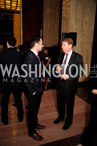 Jordan Houstetter,Chase Rynd,February 12,2013,The Atlantic  and National Journal Toast to the 113th Congress,Kyle Samperton
