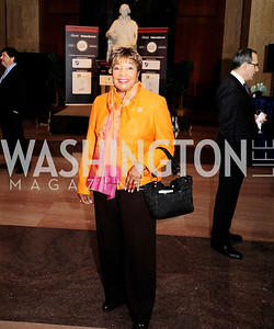 Rep.Eddie Bernice Johnson,February 12,2013,The Atlantic  and National Journal Toast to the 113th Congress,Kyle Samperton