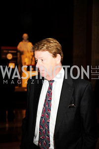 Chase Rynd,February 12,2013,The Atlantic  and National Journal Toast to the 113th Congress,Kyle Samperton