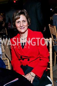 Oregon Representative Suzanne Bonamici. Photo by Tony Powell. WL CCAI 2013 Angels in Adoption Gala. Reagan Building. October 9, 2013