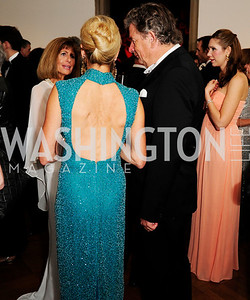 The Corcoran Ball,April 19,2012,Kyle Samperton