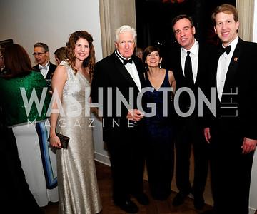 Lindsay Angerholzer Rep.Jim Moran,Deborah Warren,Sen.Mark Warner,Maz Angerholzer,April 19,2013, The Corcoran Ball,Kyle Samperton