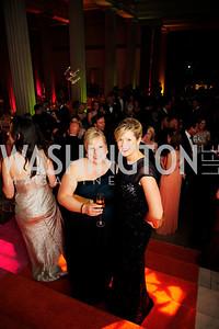 Megan Greer,Constance O'Connor,April 19,2013, The Corcoran Ball,Kyle Samperton