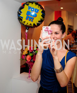 The Grand Opening of Reddz Trading Georgetown,June 27,2013,Kyle Samperton