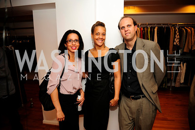Andrea Todd,Jyl Woolfolk.Michael Araman,,June 27,2013,The Grand Opening of Reddz Trading Georgetown,Kyle Samperton