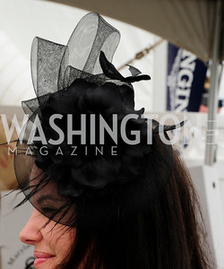 Liz Petty,May 18,20013,The Preakness,Kyle Samperton