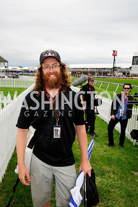 Shepherd Lashley,May 18,20013,The Preakness,Kyle Samperton