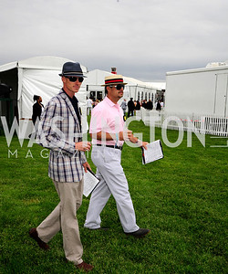 Matt Black,Bert Lebhar,May 18,20013,The Preakness,Kyle Samperton