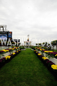 The Preakness,May 18,2013,Kyle Samperton