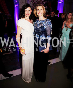 Marnie Kenney,Jackie Dodd,,April 12.2013. The Washington Ballet's A Moveable Feast:The Hemingway  in Paris Ball,Kyle Samperton
