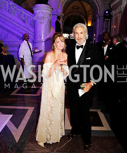 Alison Paley,William Paley,April 12.2013.The Washington Ballet's A Moveable Feast:The Hemingway  in Paris Ball,Kyle Samperton