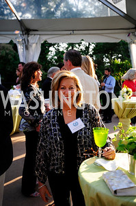 Bobbie Greene McCarthy,May 22,2013,Tudor Place Spring Garden Party,Kyle Samperton