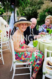 Deborah Moncure,May 22,2013,Tudor Place Spring Garden Party,Kyle Samperton