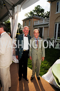 Tom Birch,Sidney Lawrence,May 22,2013,Tudor Place Spring Garden Party,Kyle Samperton