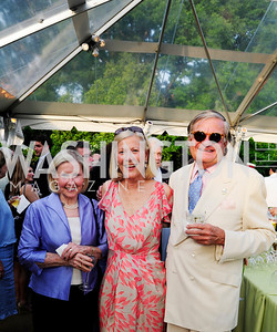 Laurie Williams,Kiwi Hilliard.Andy Williams.May 22,2013,Tudor Place Spring Garden Party,Kyle Samperton