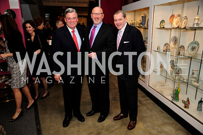 Christopher Cushing,Michael Shipton,Sean Kelly,,January 10,2013, Washington Winter Show,Kyle Samperton