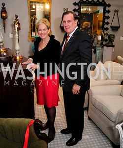 Kathleen Dur,Bill Erickson,January 10,2013, Washington Winter Show,Kyle Samperton