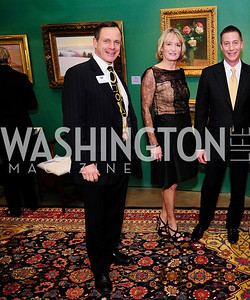 Jeff Cooley,Amy Zantzinger,Stephen Wentz,,January 10,2013, Washington Winter Show,Kyle Samperton