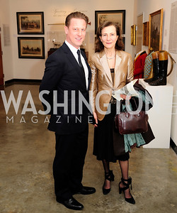 Peter Malachi,Menehoulde deBazelaire,,January 10,2013, Washington Winter Show,Kyle Samperton