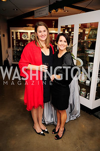 Leigh Holley,Anne Cloclough,,January 10,2013, Washington Winter Show,Kyle Samperton