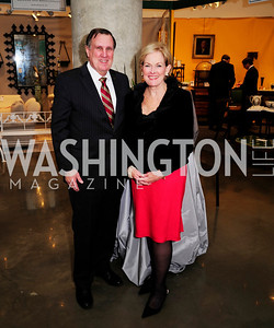 Bill Erickson,Kathleen Dur,January 10,2013,Washington Winter Show,,Kyle Samperton