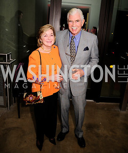Gail Matheson,Malcolm Matheson,,January 10,2013, Washington Winter Show,Kyle Samperton