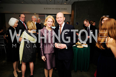 Marcia Mayo,John Irelan,January 10,2013, Washington Winter Show,Kyle Samperton