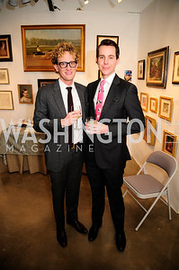Frankie Lustic,Adam Ozmer,,January 10,2013, Washington Winter Show,Kyle Samperton
