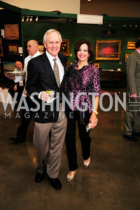 Lee Sessions,Helen Sessions,,January 10,2013, Washington Winter Show,Kyle Samperton