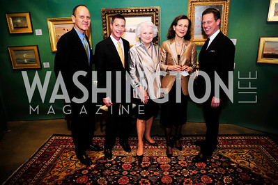 Robert Chavez,Stephen Wentz, Marilyn Montgomery,Menehould deBazelaire,Peter Malachi,,January 10,2013, Washington Winter Show,Kyle Samperton