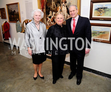 Marilyn Montgomery,Jacqueline Mars,Samuel Carabetta,,,January 10,2013, Washington Winter Show,Kyle Samperton