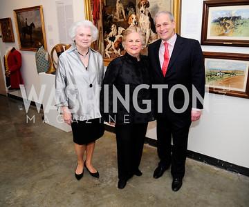 Marilyn Montgomery,Jacqueline Mars,Samuel Carabetta,,,January 10,2013, Washington Winter Show,Kyle Samperton