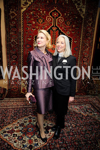Marcia Mayo,Dabney Kerr,,January 10,2013, Washington Winter Show,Kyle Samperton