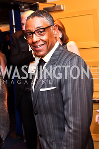 Actor Giancarlo Esposito. Photo by Tony Powell. WHC Pre Parties. Hilton Hotel. April 27, 2013